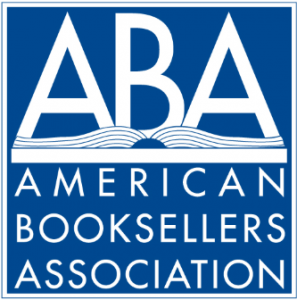 American Booksellers Association